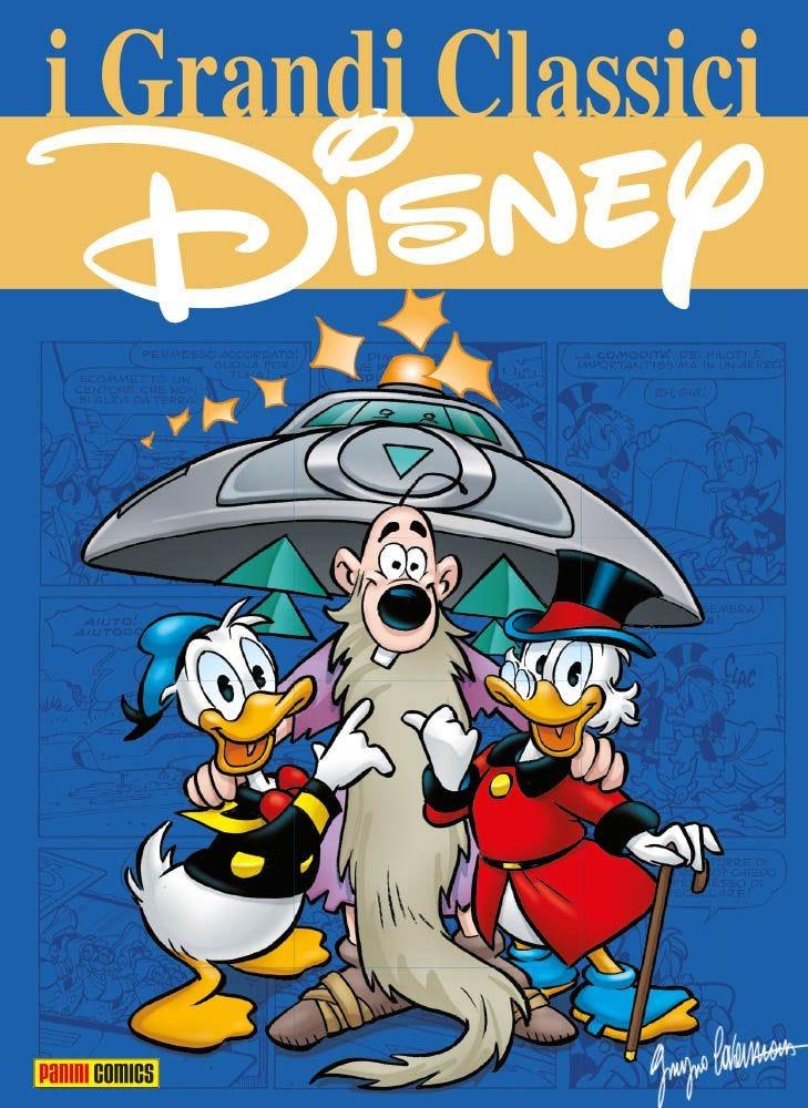 I Grandi Classici Disney 69 Altre Collane magazines