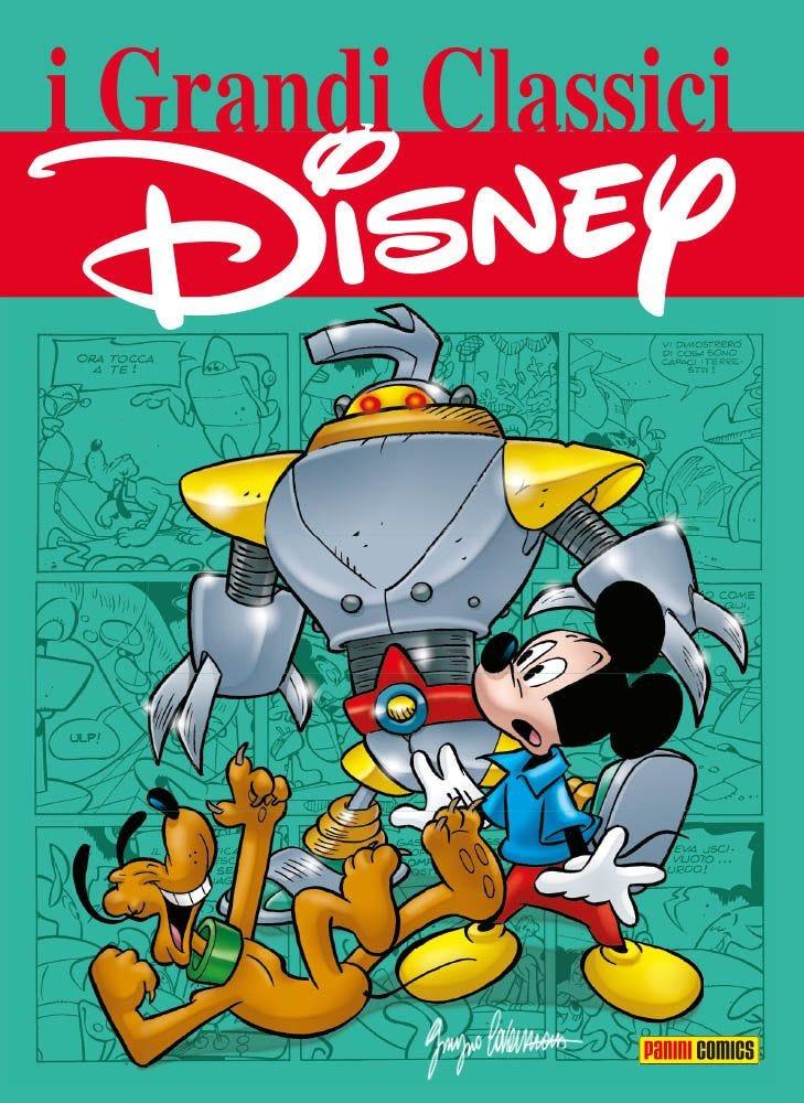 I Grandi Classici Disney 70 Altre Collane magazines