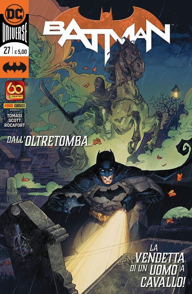 Batman Batman magazines