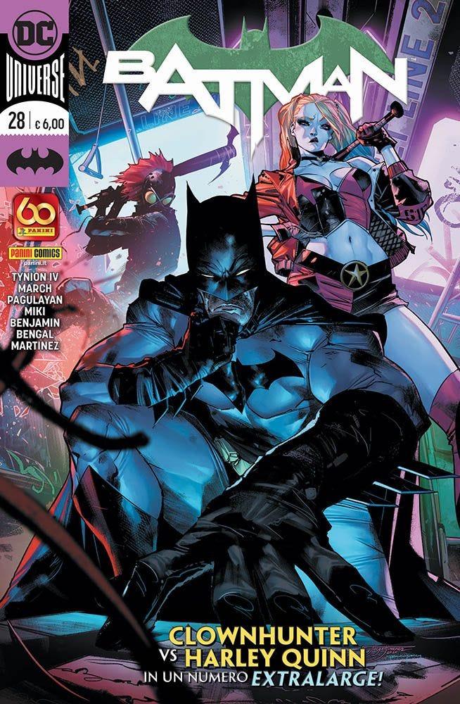 Batman 28 Batman magazines