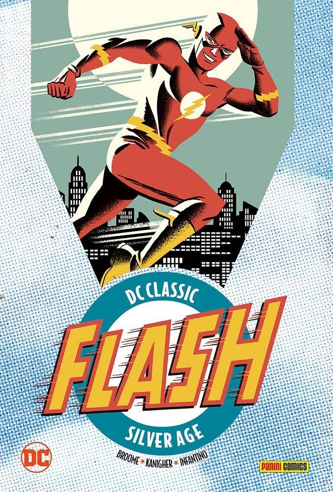 Flash 1 Flash magazines