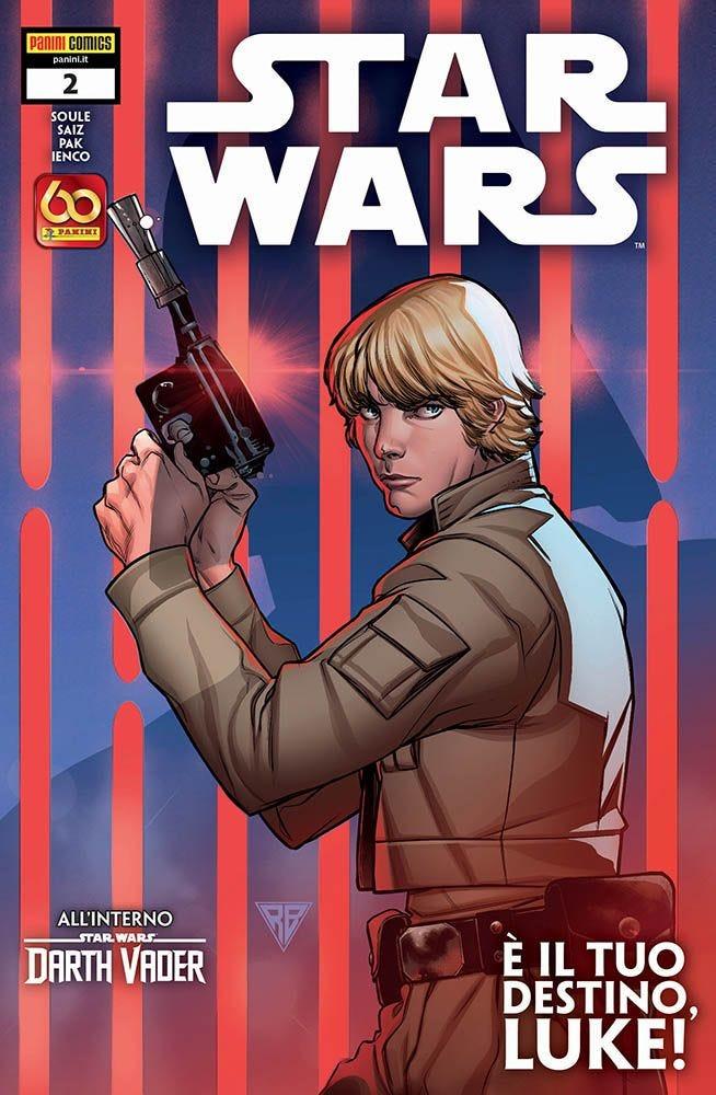 Star Wars 2  magazines