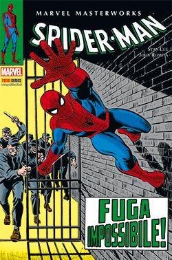 Spider-Man 7 Spider-Man magazines