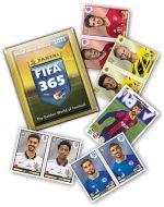 Panini FIFA 365™ 2020-21 - Figurine mancanti