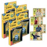 Panini FIFA 365 2021 - SPECIAL PACK