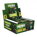 Fortnite TC Series 2 Box da 18 bustine