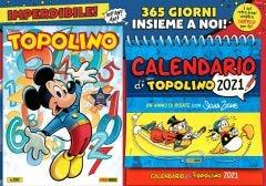 Topolino 3392