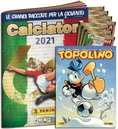 Topolino 3396