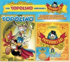 Topolino 3399