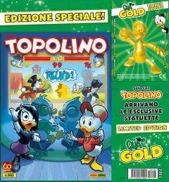 Topolino 3413