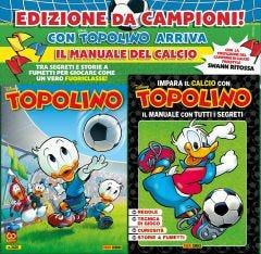 Topolino 3420