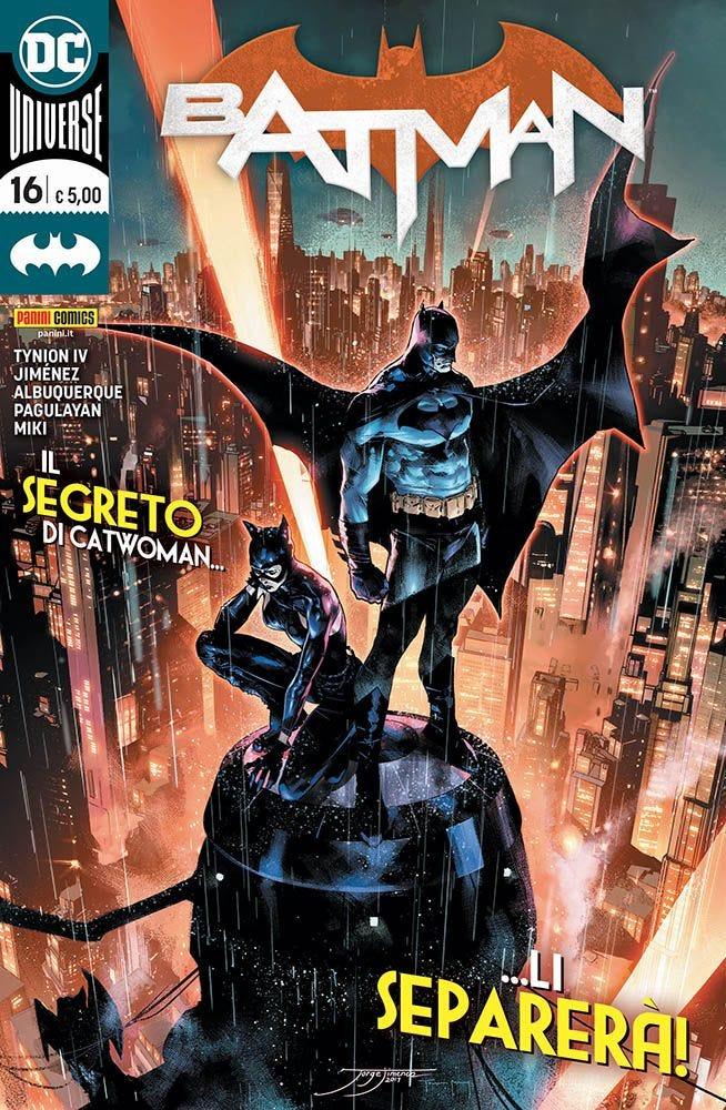 batman16