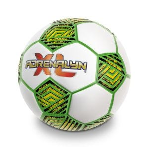 Pallone da calcio Panini Adrenalyn XL