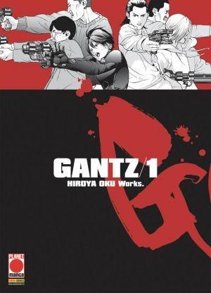 MGANZ001R2