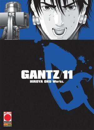 MGANZ011
