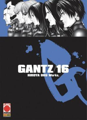 MGANZ016