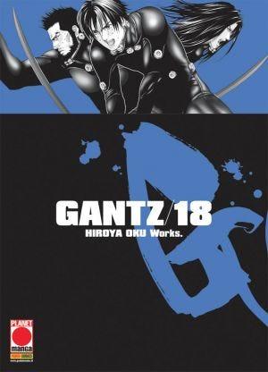 MGANZ018