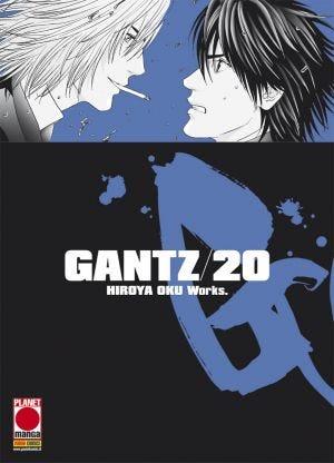 MGANZ020