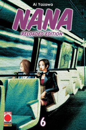 MNAOA006ISBN
