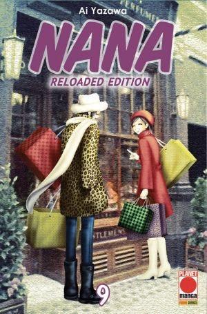 MNAOA009ISBN