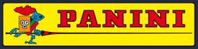 Benvenuti nel Sito Web ufficiale di Panini